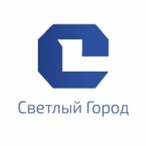 """ООО ПК """"Светлый Город"""""""