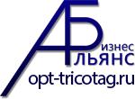 ООО «ПКФ Бизнес Альянс»