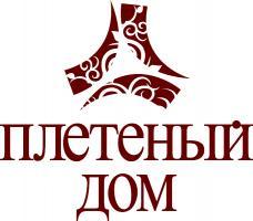 ООО Плетеный Дом