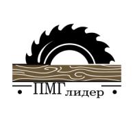 """ООО """"ПМГ Лидер"""""""