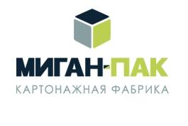 ООО ПП «МИГАН ПАК»