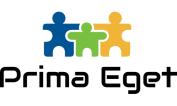 ООО Prima Eget