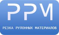 """ООО """"Примьер Упак"""""""