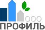 ООО ПРОФИЛЬ - Сэндвич-панели