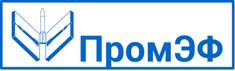 "ООО ""ПромЭФ"""