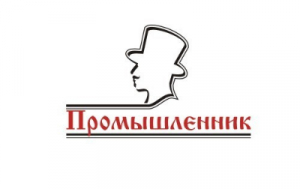 """ООО """"Промышленник"""""""