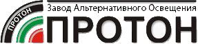 "ООО ""ПРОТОН"""