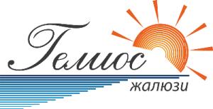 ООО ПТК ГЕЛИОС