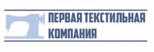 "ООО ""ПТК Текс"""