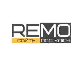 ООО Ремо