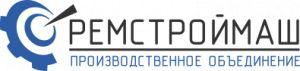 ООО « Ремстроймаш»