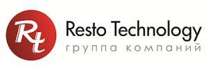 ООО Ресторанные технологии
