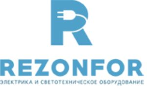 "ООО ""Резонфор"""