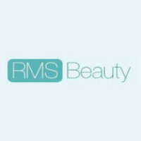 "ООО""RMS Beauty"""