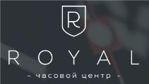 ООО «Роял»