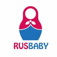 ООО RUSBABY