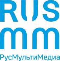 ООО РусМультиМедиа