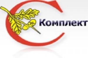 ООО «С-Комплект» - компания по розничной и оптовой продаже в