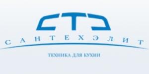 """ООО """"Сантехэлит"""""""