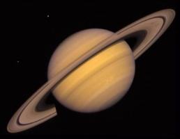 ООО Сатурн