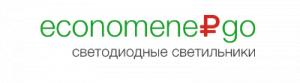 """ООО """"СБЕРЭНЕРГО"""""""