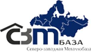 """ООО """"Северо-Западная Металлобаза"""""""