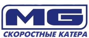 """ООО """"Скоростные катера МОБИЛЕ ГРУПП"""""""