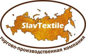 ООО СлавТекстиль
