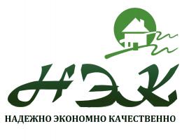 """ООО """"Стройка Сервис"""""""