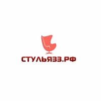 ООО Стулья33.РФ