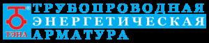 """ООО """"Таганрогский котельный завод"""""""