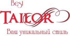 "ООО ""Tailor"""