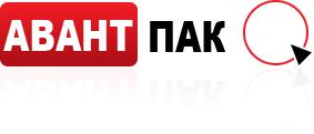 "ООО ТД ""Авантпак"""