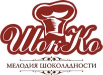 """ООО ТД """"Шоколадная колбаса"""""""