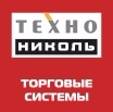 ООО «ТехноНИКОЛЬ»