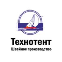 """ООО """"Технотент"""""""