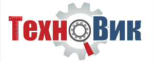 ремонт дробильного оборудования в Рассказово