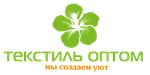 """ООО """"ТЕКСТИЛЬ ОПТОМ"""""""