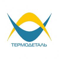 ООО Термодеталь