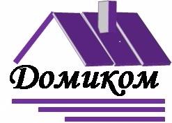 """ООО """"Территория Творчества"""""""