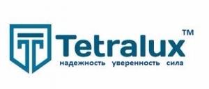 ООО Тетралюкс