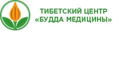 """ООО """"Тибетский центр"""""""