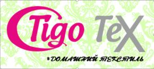 OOO TIGO-TEX