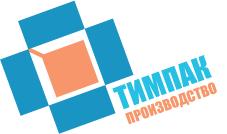 """ООО """"ТимПак"""""""