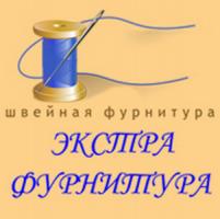 ООО ТК Экстра-фурнитура