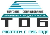 """ООО """"ТОБ.РУ"""""""