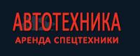 ООО «ТрансСвязьСтрой»