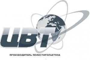 """ООО """"Центр Высоких Технологий"""""""