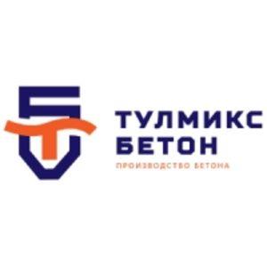 ООО Тулмикс-Бетон