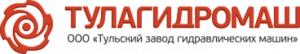 ООО Тульский завод гидравлических машин